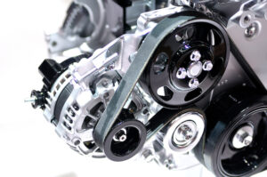 Alternator Repairs and Services in Howard County, MD