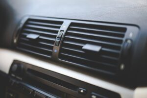 Air Conditioning Repairs in Howard County, MD
