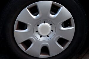 Anti-Lock Brake (ABS) Repairs and Services in Columbia, MD