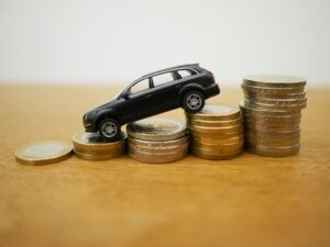 Auto Repair Financing in Columbia, MD