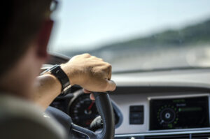 Steering System Repairs and Replacements in Howard County, MD